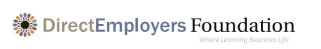 DirectEmployers Foundation